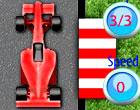 F1 Champion