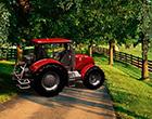 Farmer's Quest