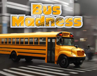 Bus Madness