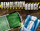 Demolition Dodge