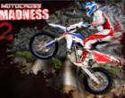 Motocros Madness 2