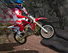 Motocross Madness