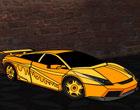 Pimp My Lamborghini