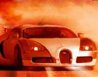 Pimp My Veyron