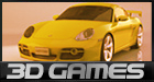 3D Car Games
