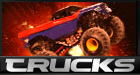 Truck Games